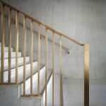 Stair Railings Settling Is Easier Than You Think 124