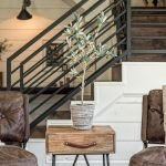Stair Railings Settling Is Easier Than You Think 125