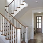 Stair Railings Settling Is Easier Than You Think 126