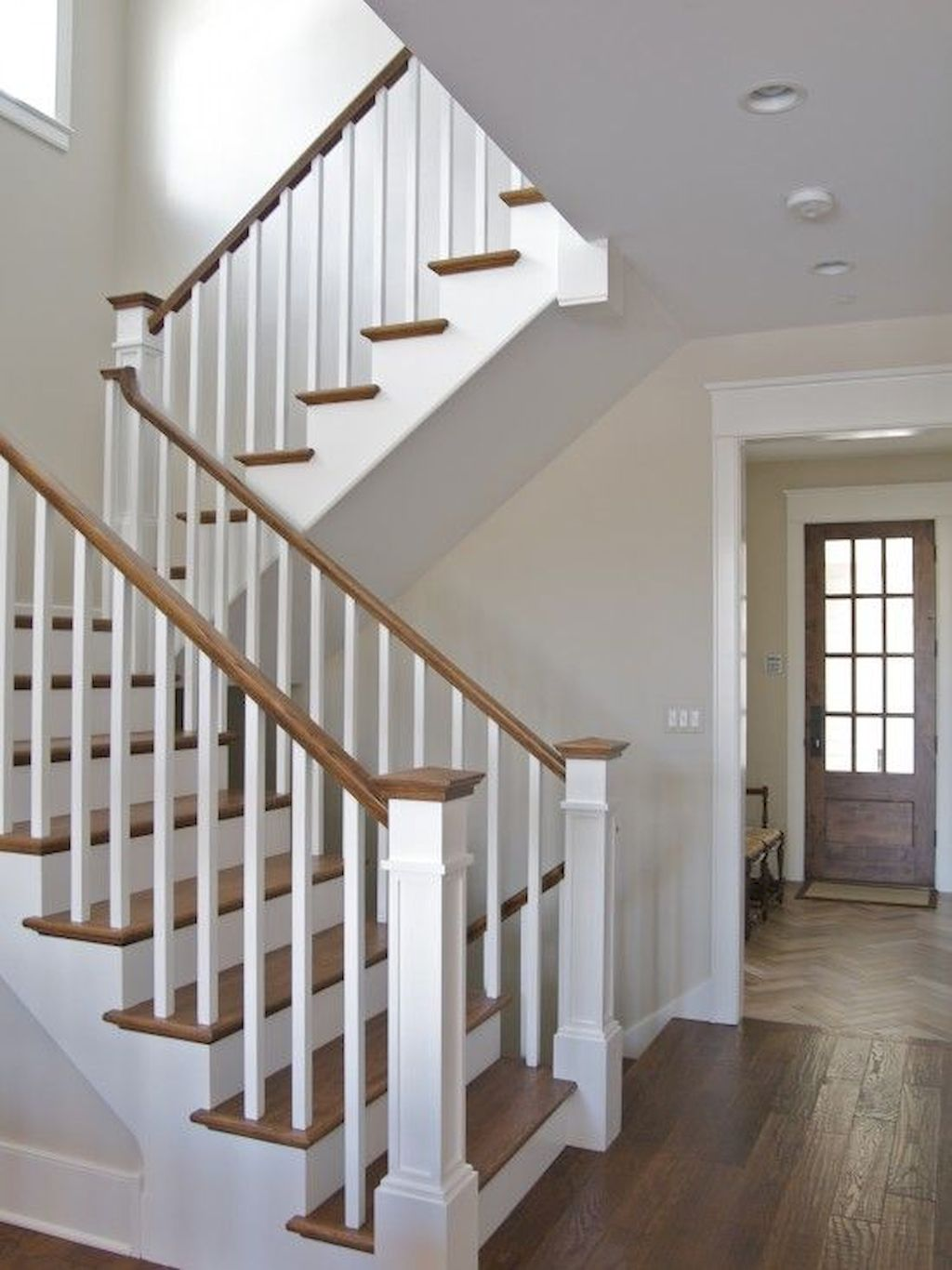 Staircase Railing127