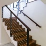 Stair Railings Settling Is Easier Than You Think 127