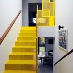 Stair Railings Settling Is Easier Than You Think 128