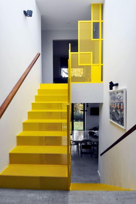 Staircase Railing129