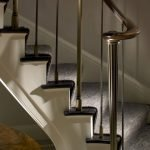 Stair Railings Settling Is Easier Than You Think 129