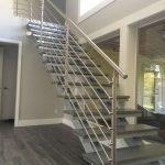 Stair Railings Settling Is Easier Than You Think 131