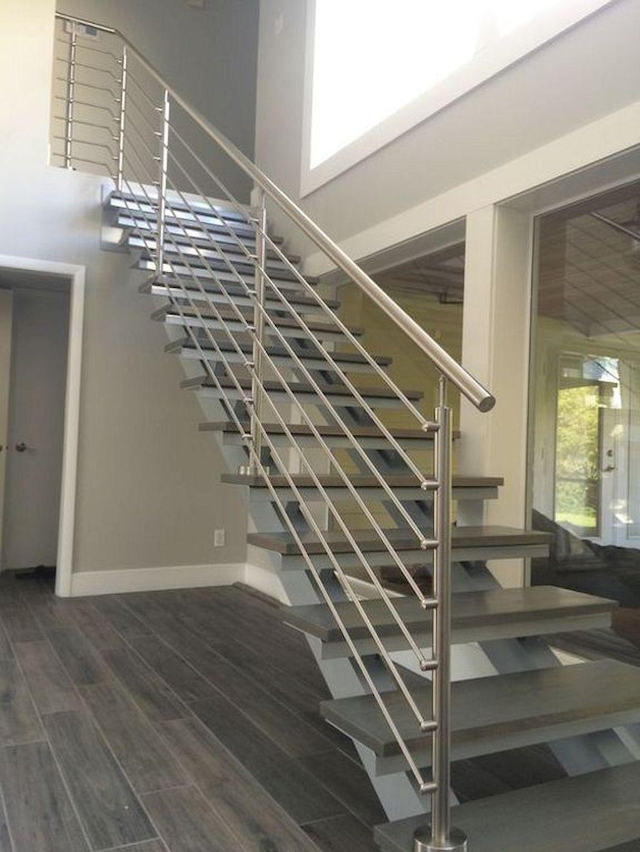 Staircase Railing132