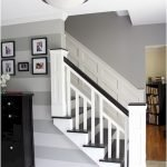 Stair Railings Settling Is Easier Than You Think 132