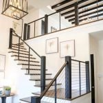 Stair Railings Settling Is Easier Than You Think 133