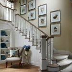 Stair Railings Settling Is Easier Than You Think 135
