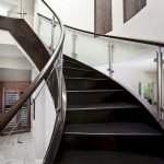 Stair Railings Settling Is Easier Than You Think 136