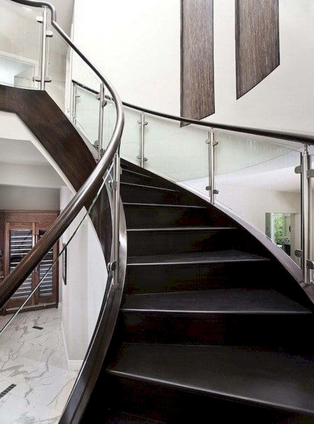 Staircase Railing141