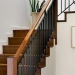 Stair Railings Settling Is Easier Than You Think 137