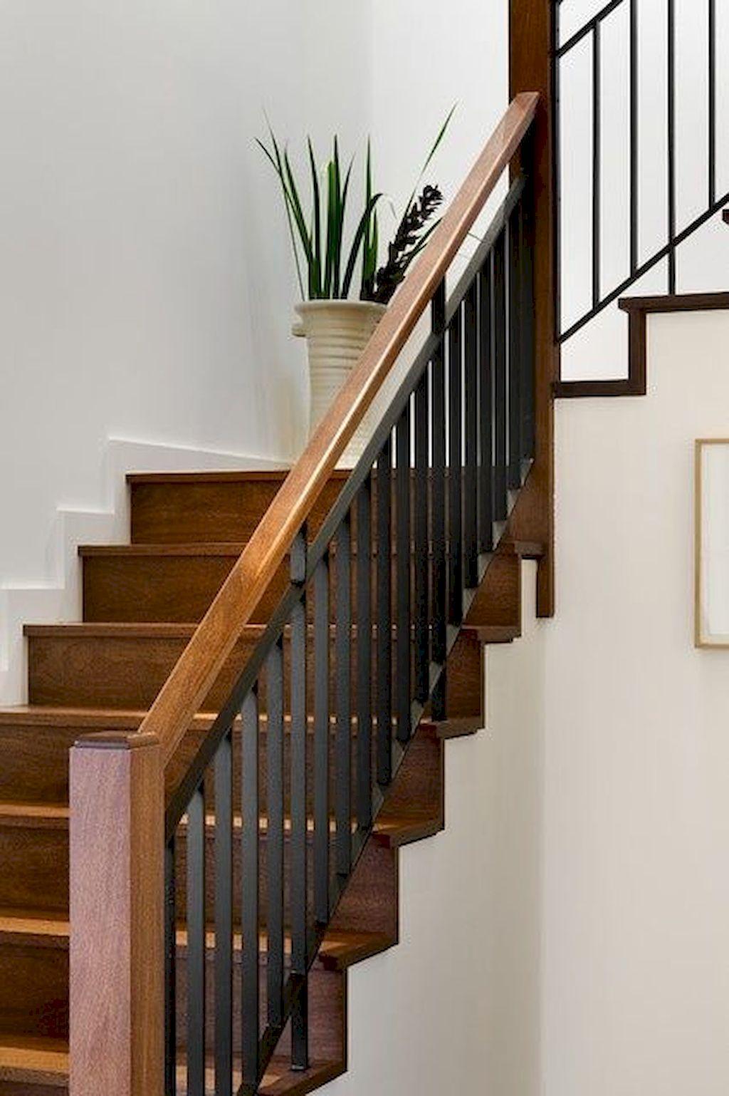 Staircase Railing142