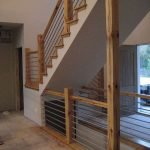 Stair Railings Settling Is Easier Than You Think 139
