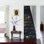 Stair Railings Settling Is Easier Than You Think 140