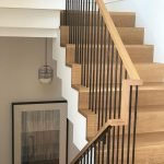 Stair Railings Settling Is Easier Than You Think 141
