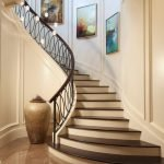 Stair Railings Settling Is Easier Than You Think 142