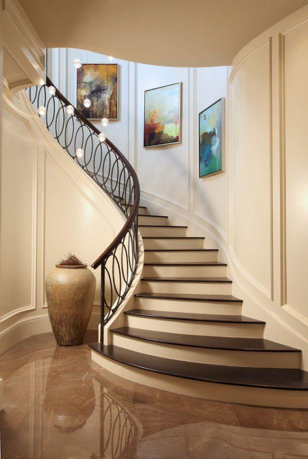 Staircase Railing147