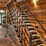 Stair Railings Settling Is Easier Than You Think 143