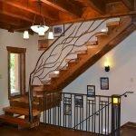 Stair Railings Settling Is Easier Than You Think 144