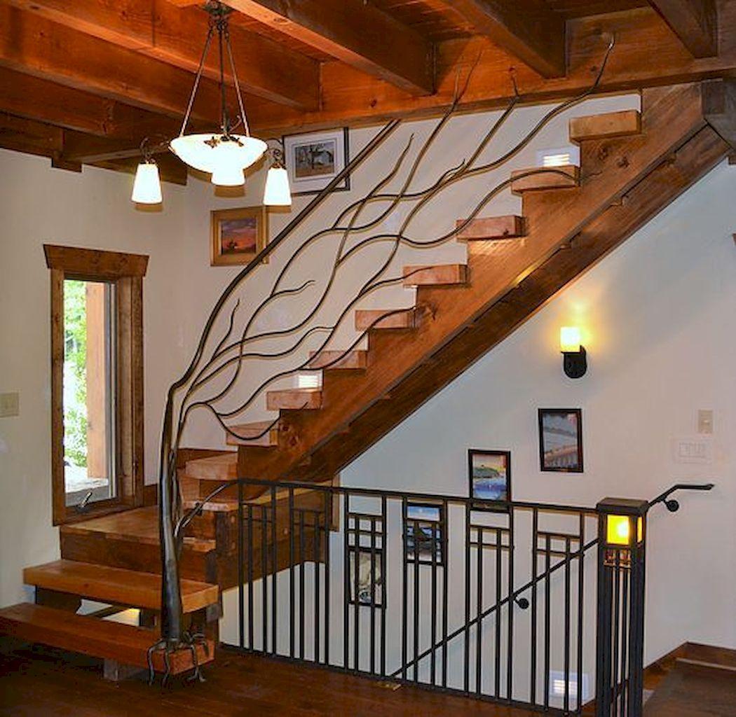 Staircase Railing151