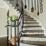 Stair Railings Settling Is Easier Than You Think 145