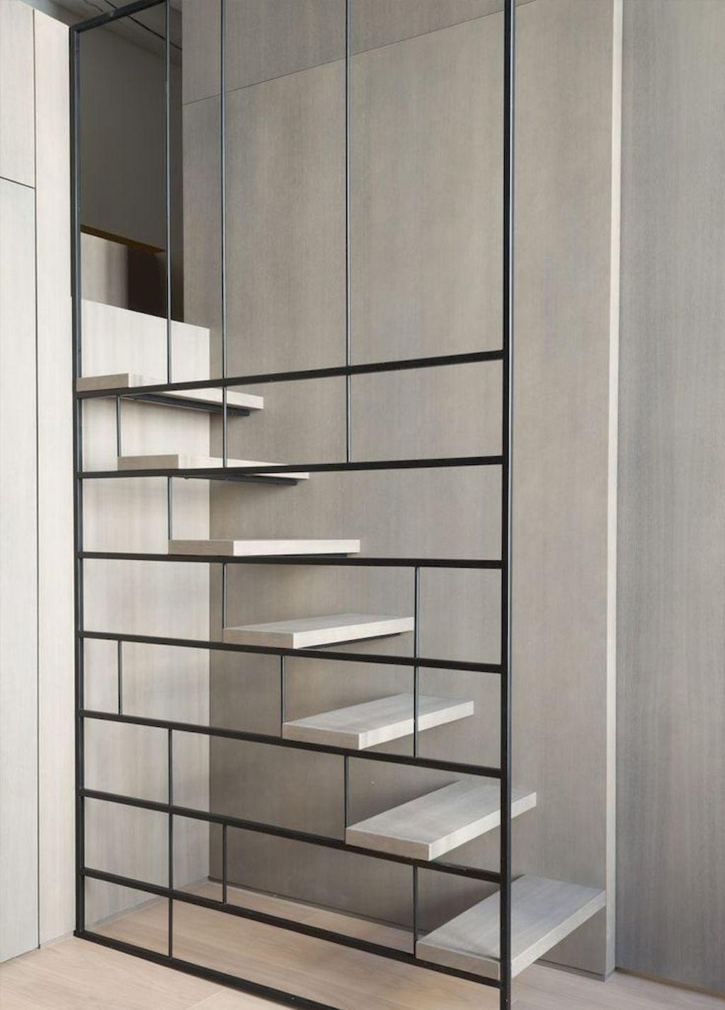 Staircase Railing154