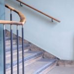 Stair Railings Settling Is Easier Than You Think 147