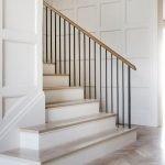 Stair Railings Settling Is Easier Than You Think 149