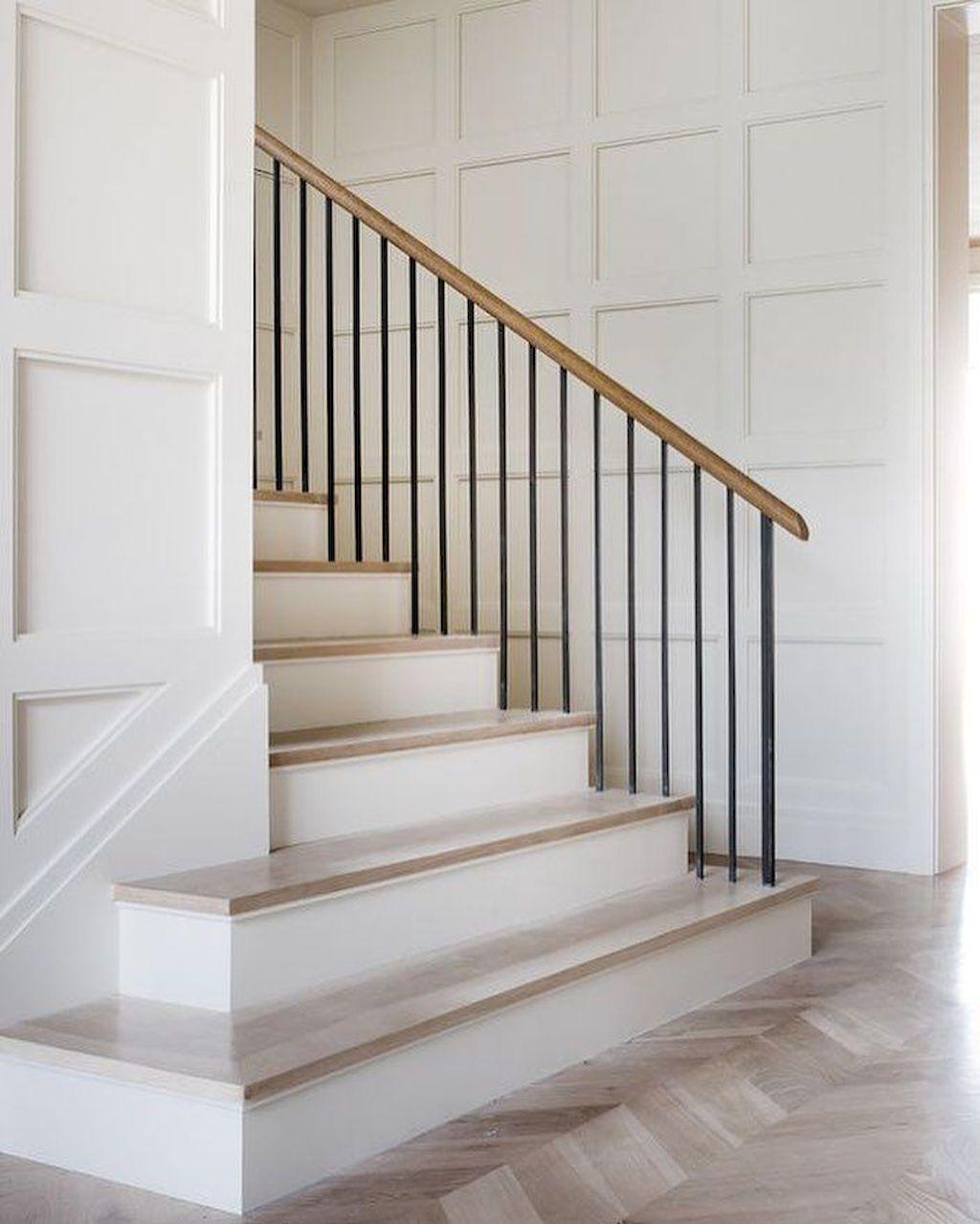 Staircase Railing158