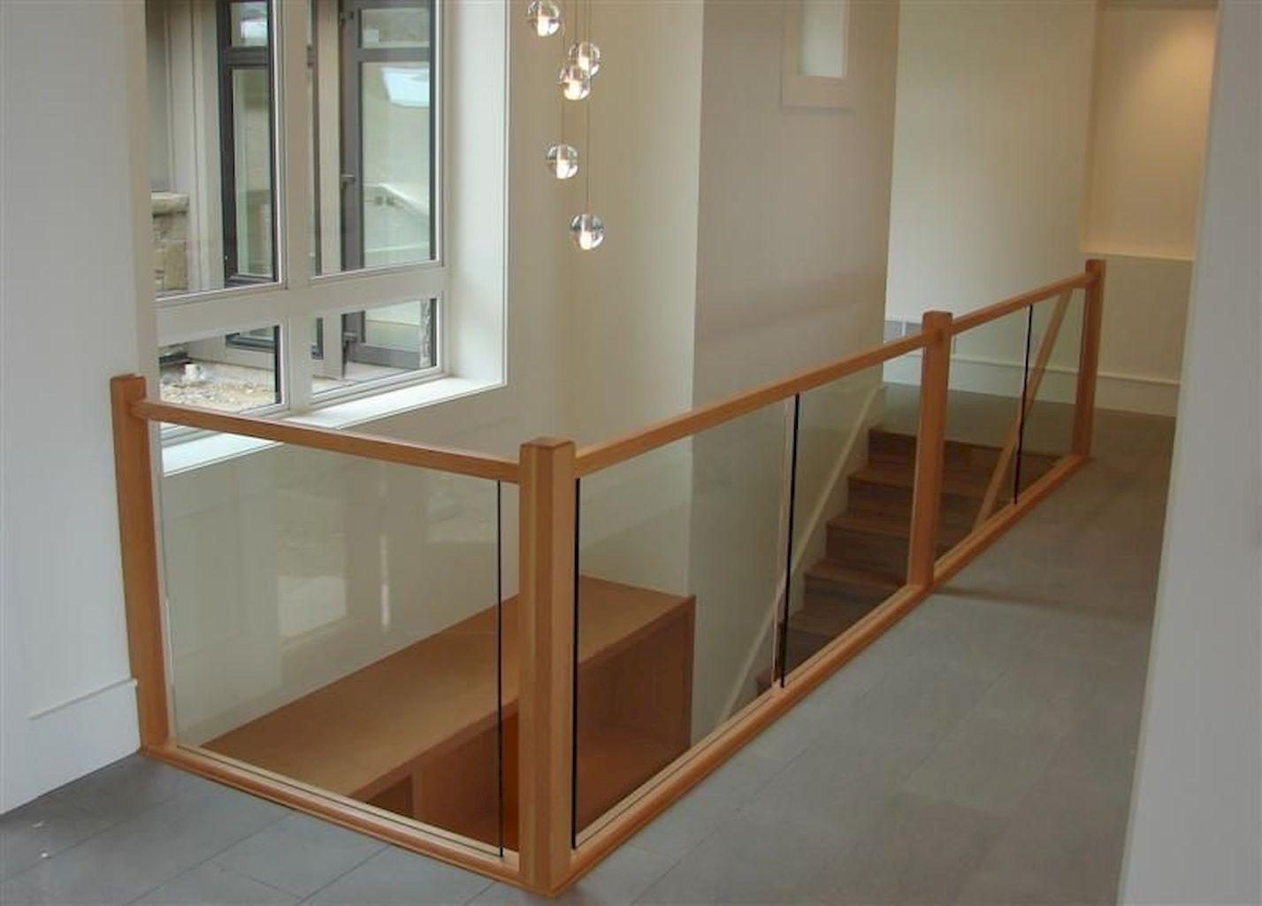 Staircase Railing159