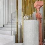 Stair Railings Settling Is Easier Than You Think 152