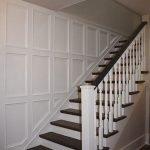 Stair Railings Settling Is Easier Than You Think 153