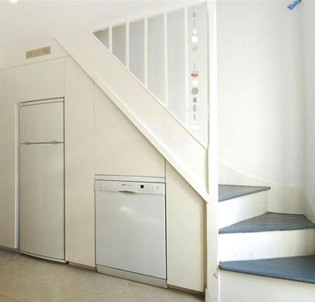Staircase Railing165