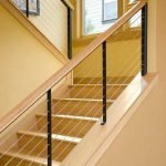 Stair Railings Settling Is Easier Than You Think 155
