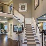 Stair Railings Settling Is Easier Than You Think 156