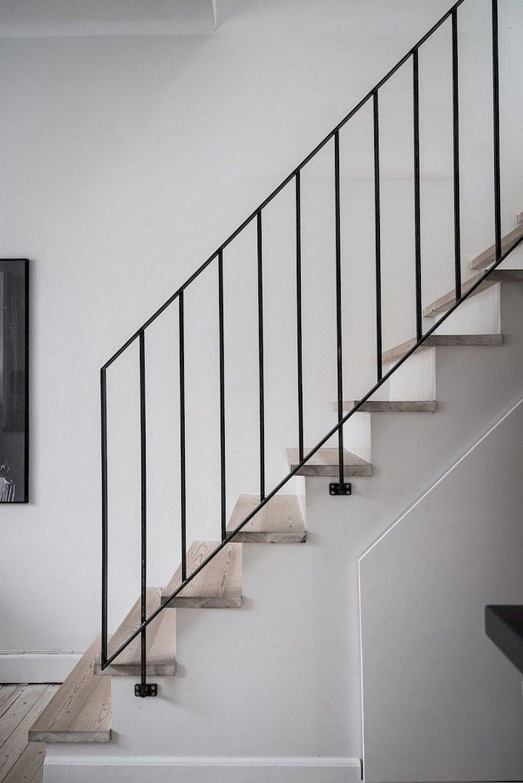 Staircase Railing168