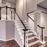 Stair Railings Settling Is Easier Than You Think 158