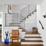 Stair Railings Settling Is Easier Than You Think 159