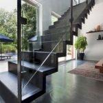 Stair Railings Settling Is Easier Than You Think 160