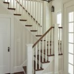 Stair Railings Settling Is Easier Than You Think 161