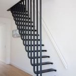 Stair Railings Settling Is Easier Than You Think 162