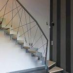 Stair Railings Settling Is Easier Than You Think 163