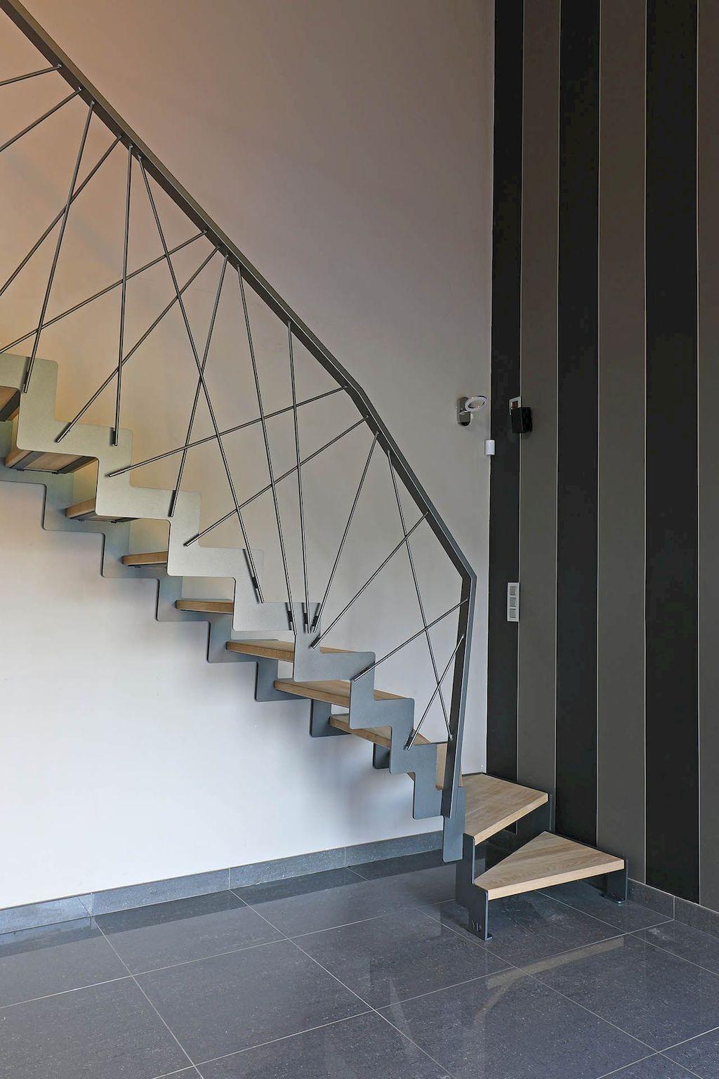 Staircase Railing178
