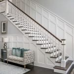 Stair Railings Settling Is Easier Than You Think 164