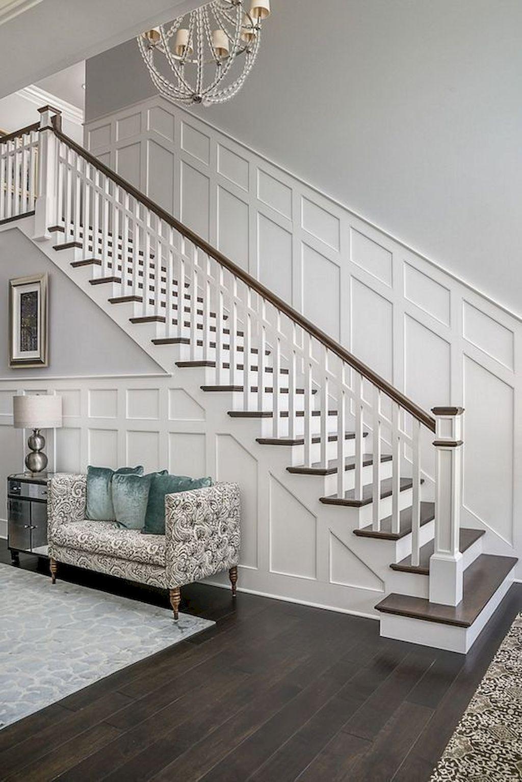 Staircase Railing179