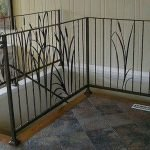 Stair Railings Settling Is Easier Than You Think 165