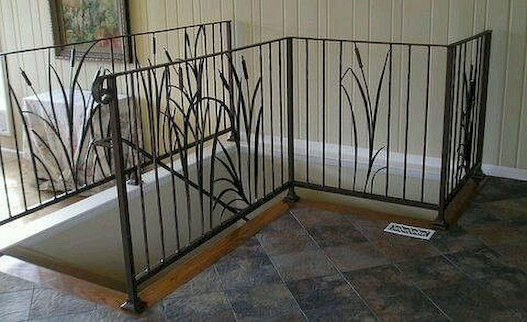 Staircase Railing180