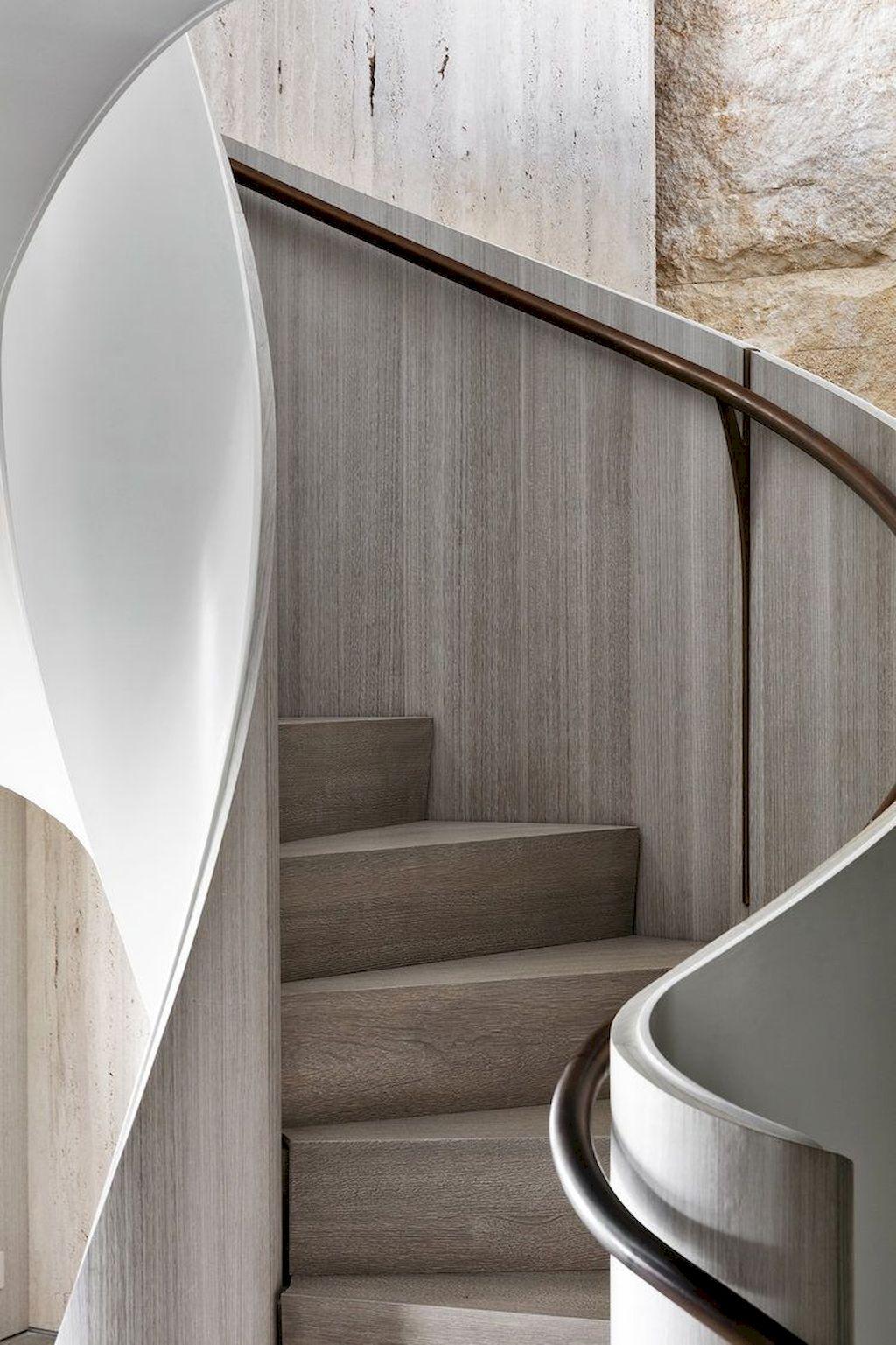 Staircase Railing181