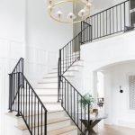 Stair Railings Settling Is Easier Than You Think 167